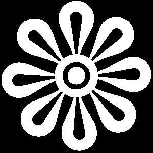 baicapil-white