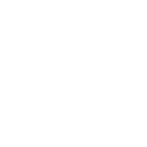 redensyl-1-white