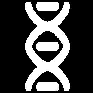 redensyl-2-white