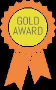 skin-lightening-gold-award