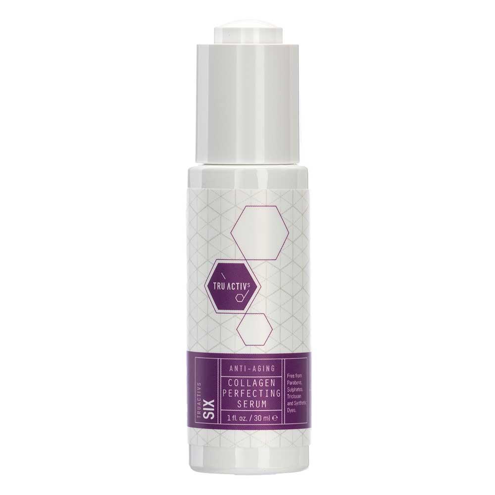 Collagen Perfecting Serum TruActivs