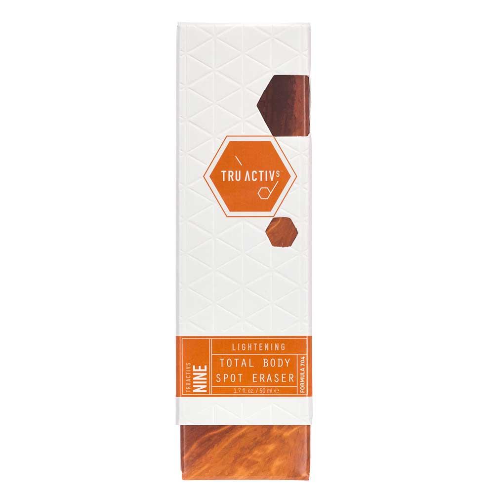Total Body Spot Eraser